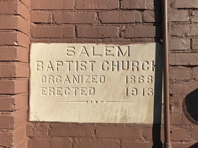 3816 Salem MB Church, Mason.jpg