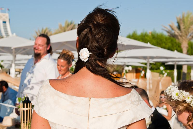 Wedding_0529.jpg