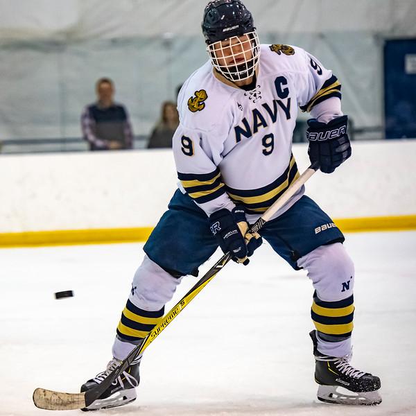 2019-02-08-NAVY-Hockey-vs-George-Mason-30.jpg