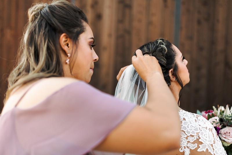 Alexandria Vail Photography Wedding Taera + Kevin 397.jpg