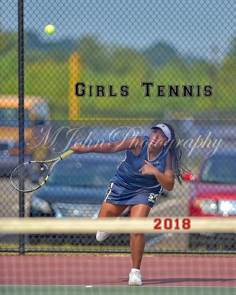girls tennis 2018 copy.jpg
