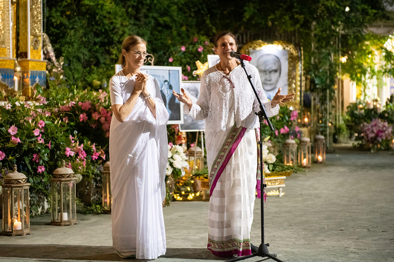 20190928_Dhrubha's Memorial_88.jpg