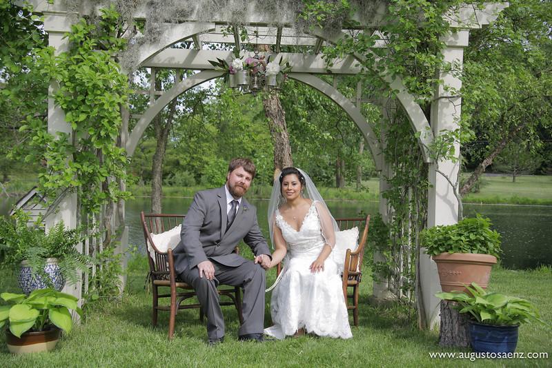 Columbus Wedding Photography-249.jpg