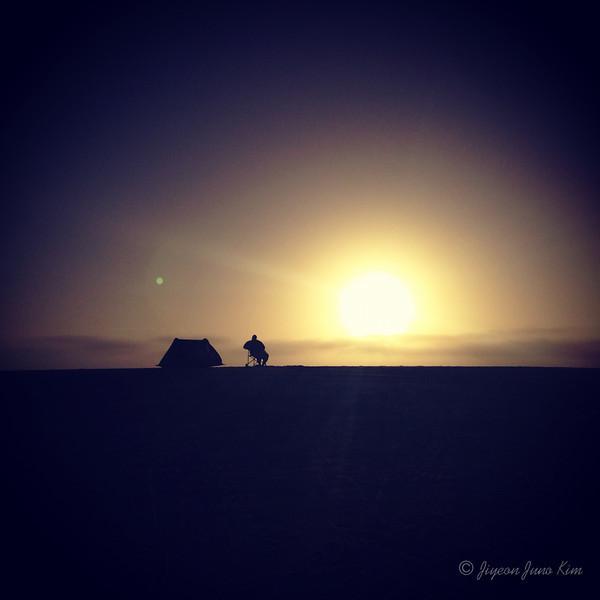 Namibia-1009.jpg