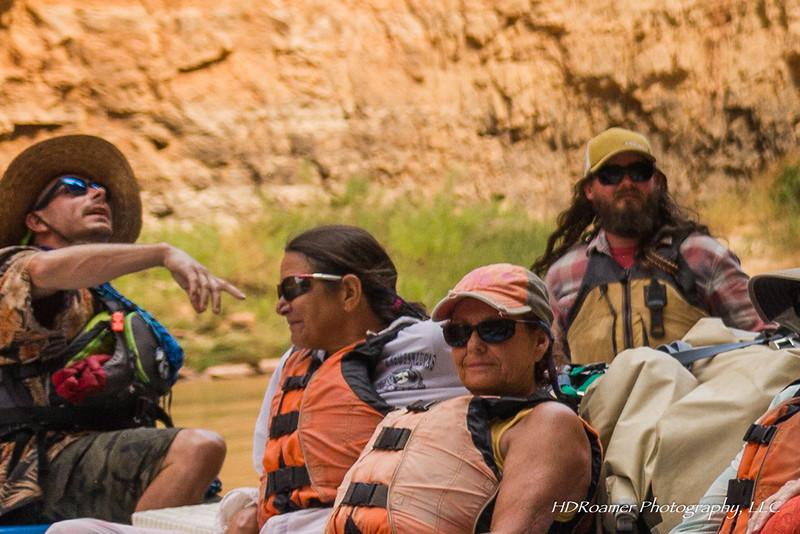 Grand-Canyon-2019-07-75.jpg