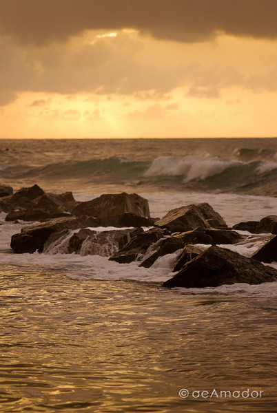 """Moody Waves"" _DSC0209aeamador©-DorMon1"