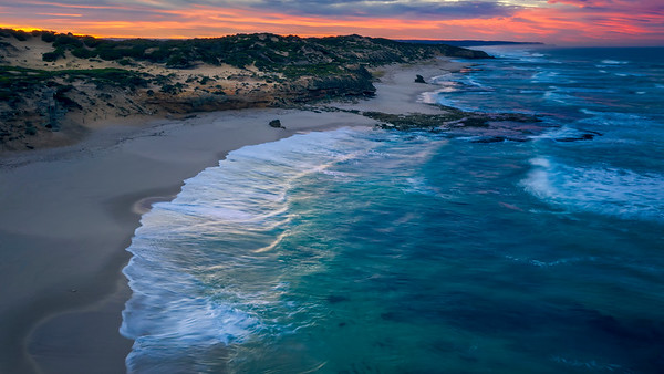 Australia's Magnificent Mornington Peninsula