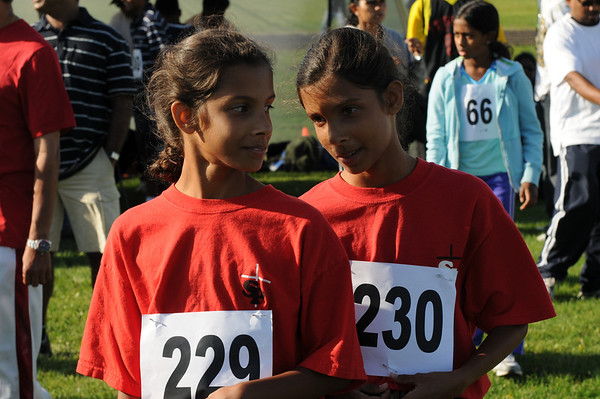 United Tamils Sports  -part1