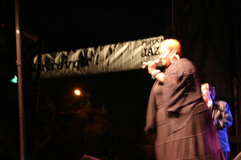 montreal-jazz-festival-123_1808416525_o.jpg