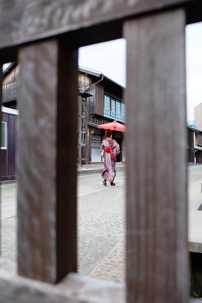 Japan tokyo osaka kyushu fukuoka kanazawa nagasaki hokkaido0010.jpg