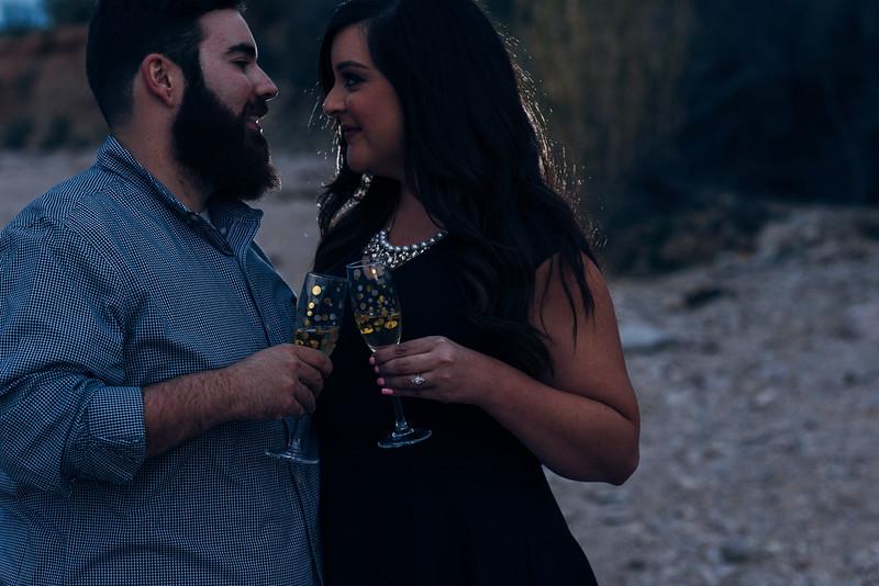 Ashley & Sam-2881.jpg