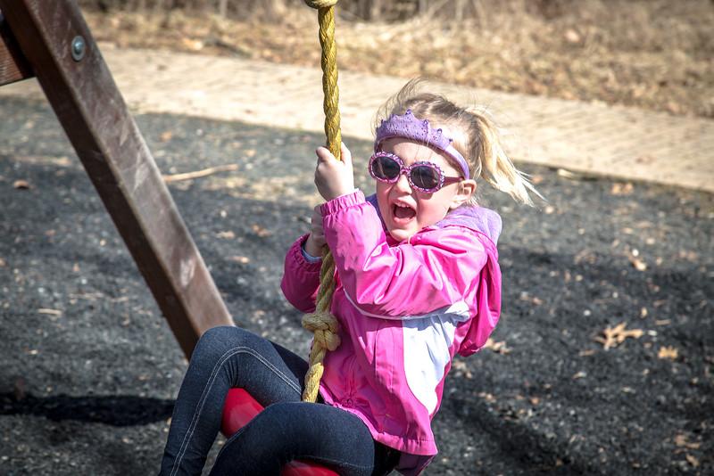 Aubrey Rope Swing-3071.jpg