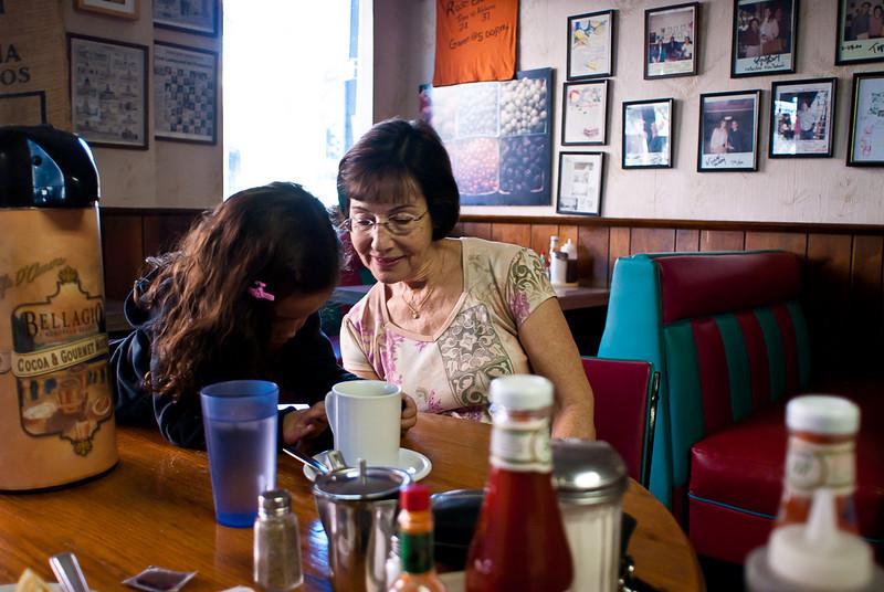 20110122_FamilyBreakfast_013.jpg