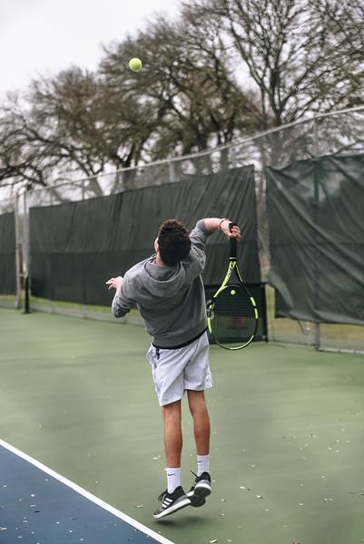 TennisTourney_Feb07_ElainaEich0013.jpg