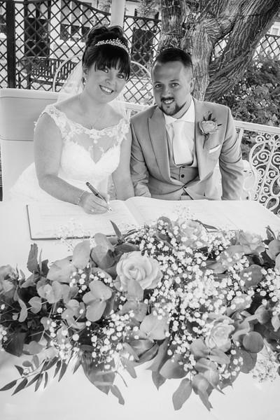 Campbell Wedding-186.jpg