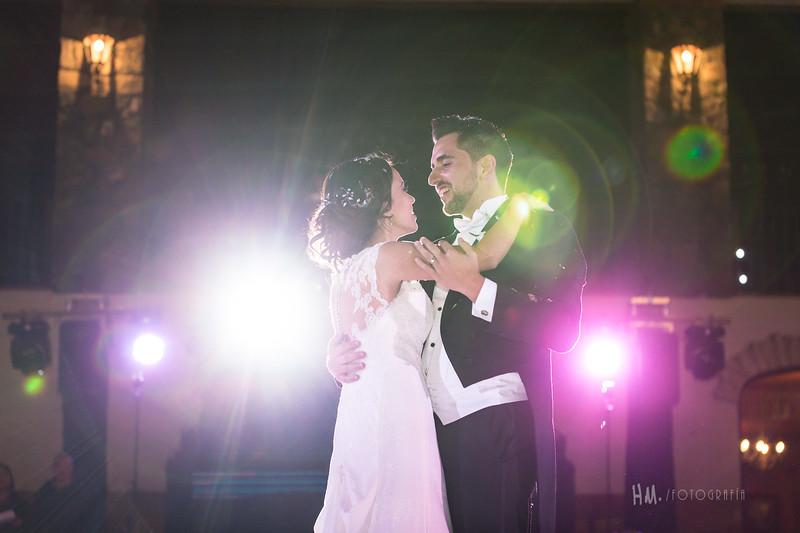 F&D boda ( Hacienda Los Albos )-171.jpg