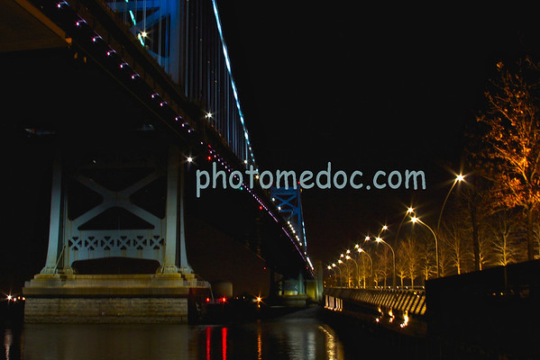 Philadelphia Night Life