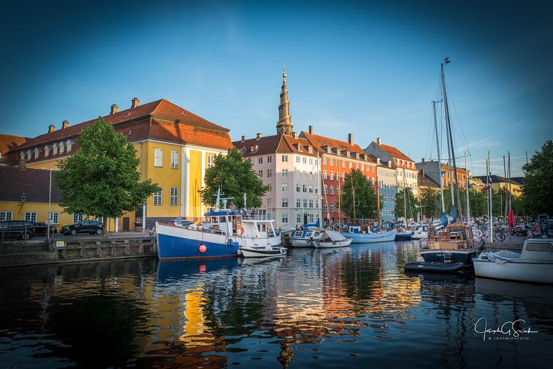 Copenhagen54.jpg