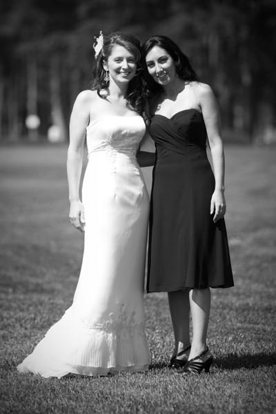 wedding-1049-2.jpg