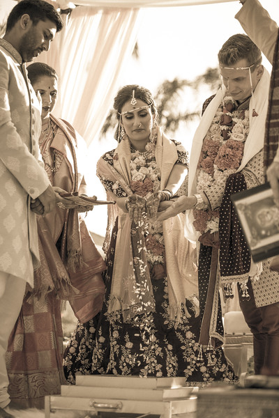 Wedding-1966.jpg