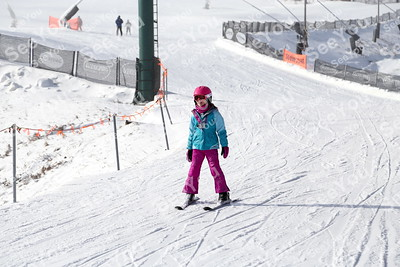 Photos on the Slope 1-17-20
