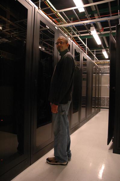 2004-09-29_050.jpg