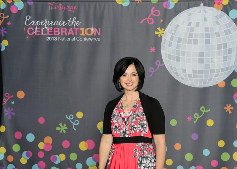 NC '13 Awards - A2-573.jpg