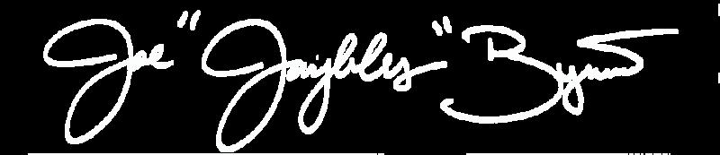JoeJayblesSignatureBg.png