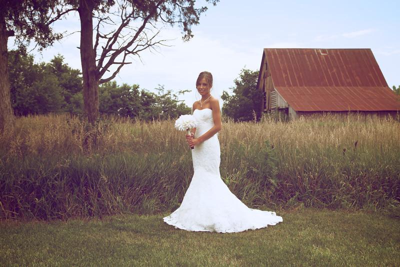 20110716_Wedding2_0094.jpg