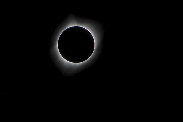 #NotMyTotalSolarEclipse2017