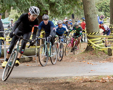 Woodland Park GP Cyclocross 2012 Set one