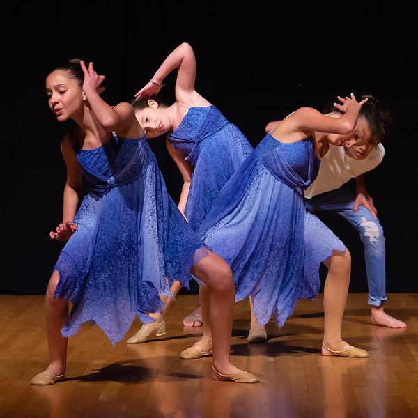 06-26-18 Move Me Dress Rehearsal  (5166 of 6670) -_.jpg