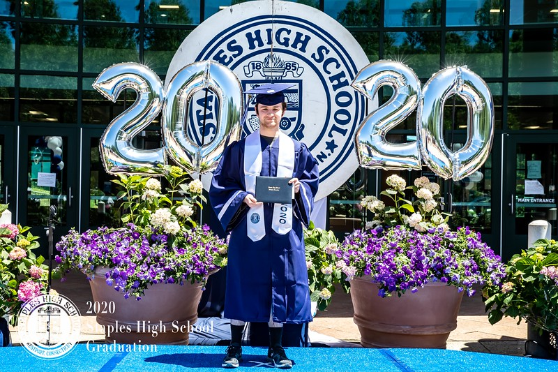 2020 SHS Graduation-0602.jpg
