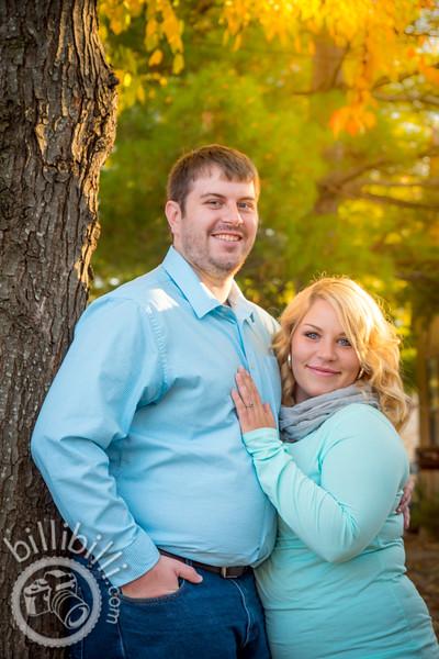 John and Johnann - Bentonville Engagement Photos-3.JPG