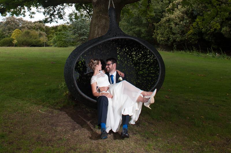 1070-beth_ric_portishead_wedding.jpg