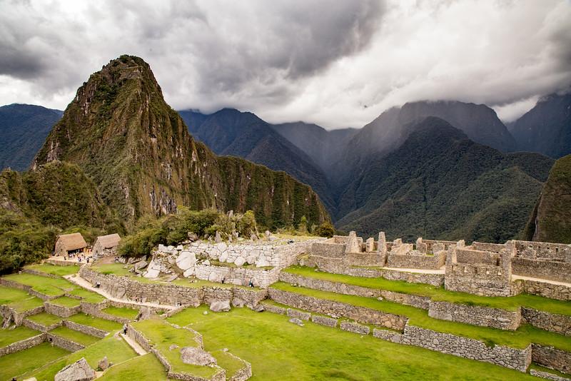 Machu Picchu in Peru-8207.jpg