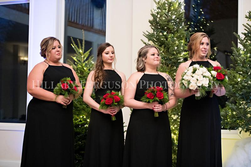 Hillary_Ferguson_Photography_Melinda+Derek_Ceremony088.jpg