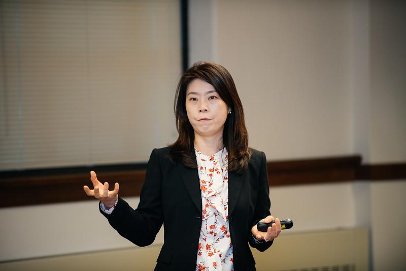 20190207_International Symposium of Korean Education and Culture-9117.jpg