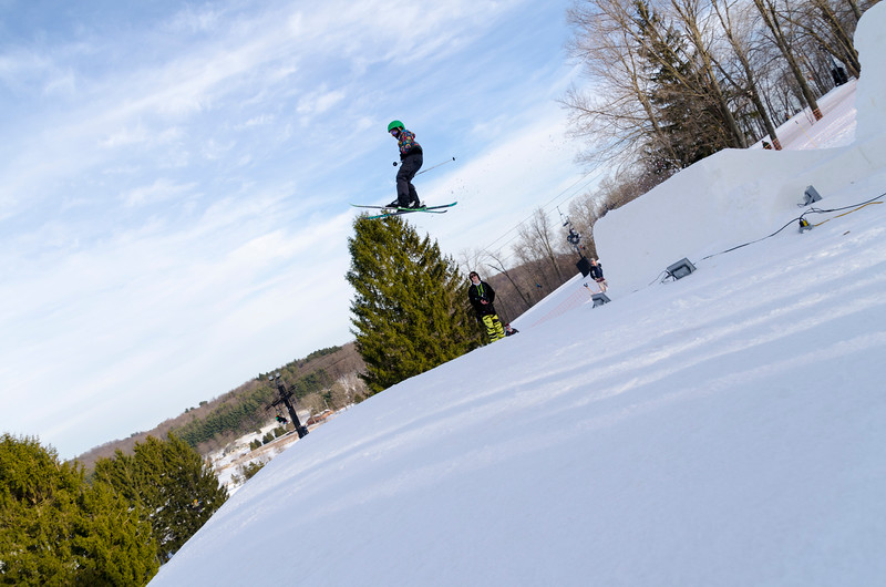 Big-Air-Practice_2-7-15_Snow-Trails-104.jpg