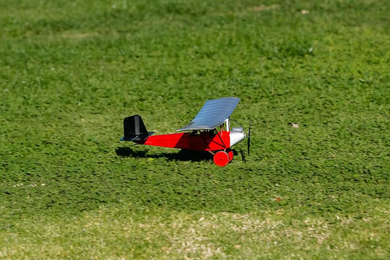 RC_AirCamper_21.jpg
