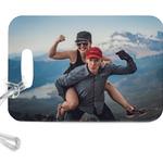 photo-luggage-tag.jpg