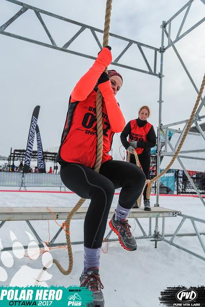 1000-1030 Rope Swing
