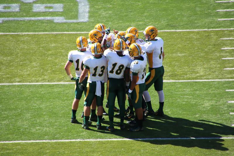 2016 Bison Football - Iowa 002.JPG