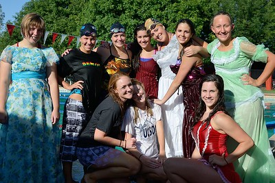 AgeGroupParties_DressUpPractice_2012