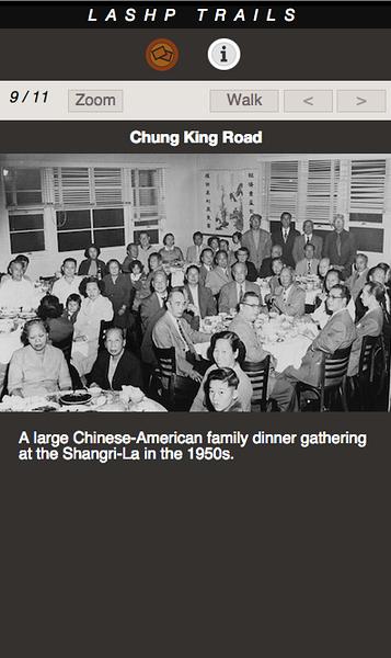 CHUNG KING ROAD 09.png