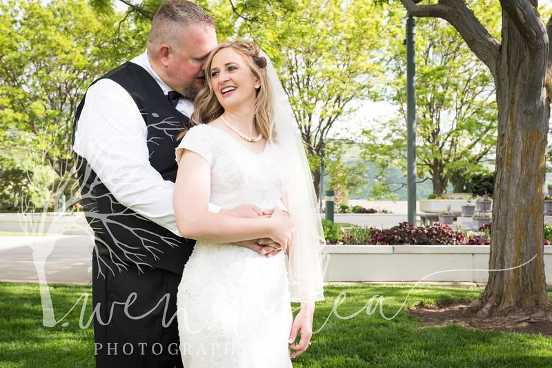 wlc  Krachel Wedding 233 2018.jpg