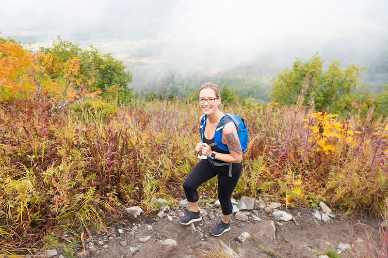 Alyeska Climbathon September 14, 2019 0725.JPG