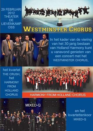 2012-0229 Westminster Chorus in concert