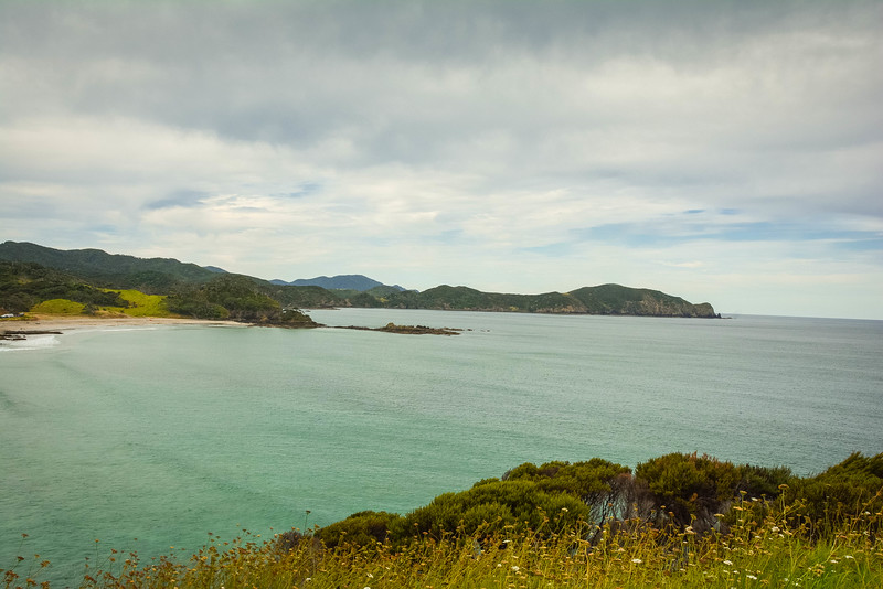 Bay-Of-Islands-48.jpg