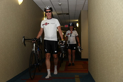 2010 LIVESTRONG Philly Challenge
